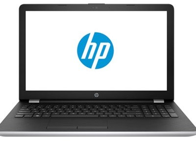 HP LAPTOP 15-BS